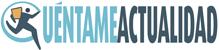 Cuentame Actualidad Logo